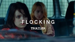 FLOCKING Trailer | TIFF Next Wave 2016