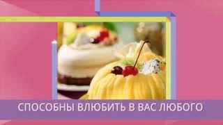 Смотреть Рецепт Салат Мимоза Классический. Как Сделать Салат Мимоза Пошаговый Рецепт Видео.