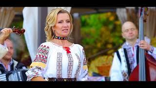 Irina Antoci   Pe unde am cintat noi
