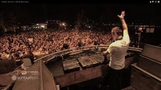 Sunburn Goa 2012 | Official After Movie