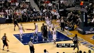 Download LeBron James Mix HD   Lil Wayne Ft  Drake Right Above It   YouTube MP3 song and Music Video