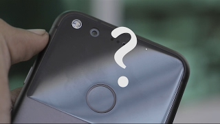 All About Smartphone Camera and How Pixels's Camera is Best | Google Pixel Camera