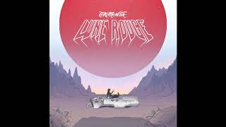 Play Lune