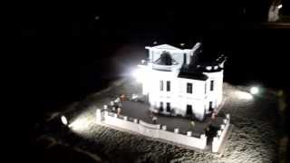 видео Крым на ладони (4 дня/ 3 ночи)