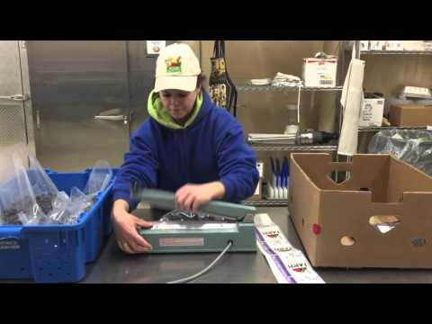Farm to Freezer serves fresh food & second-chance jobs