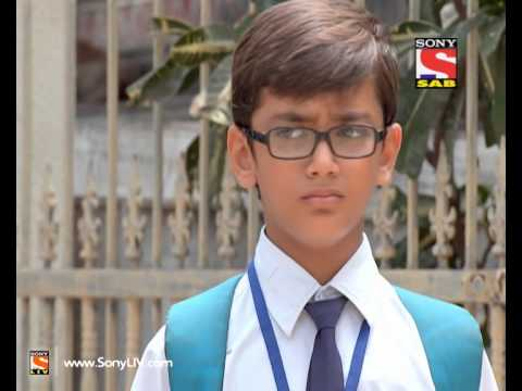 Baal Veer - Episode 474 - 25th June 2014