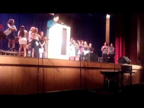 Santa Cruz valley union high school awards 2015-2016(4)