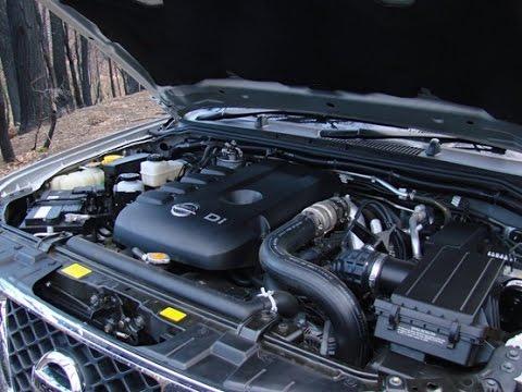 Cadena de distribución Nissan Navara Motor 25D litros, timing chain  YouTube