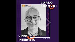 MaMa Puglia Expert Focus - I dialoghi del turismo: Carlo Franchi