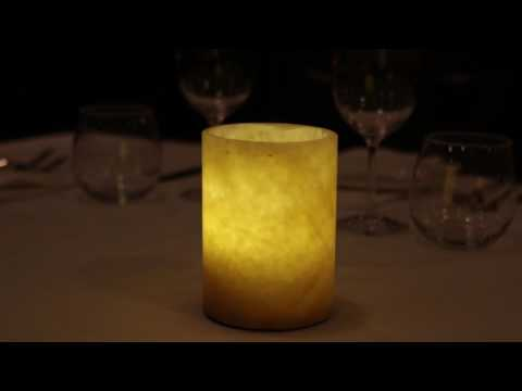 KGBDECORCORDLESS LED TABLE LAMPS HD