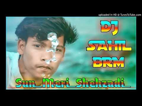 sun_meri_shehzadi_||-tik-tok-viral-song-||-dj-sahil-brm-||