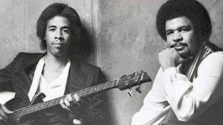 Stanley clarke & george duke - sweet baby (lyrics) 1981
