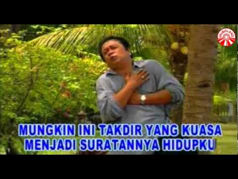 Mansyur S - Pengorbanan [Official Music Video]