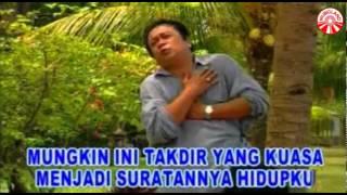 Download Lagu Mansyur S Pengorbanan