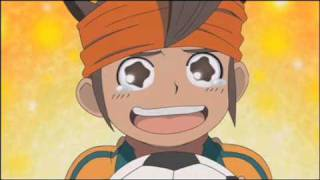 Hola! Les traigo el Opening 1 de Inazuma Eleven Full. Tachiagariyo!...