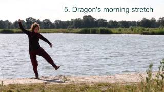 Video Qigong Shibashi III, 3rd set (HD) download MP3, 3GP, MP4, WEBM, AVI, FLV September 2018