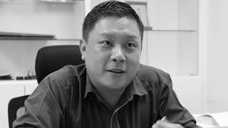Outpouring of condolences for Eddie Ng