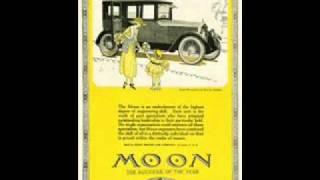 Morris Elwin Orchestra Van Phillips - I