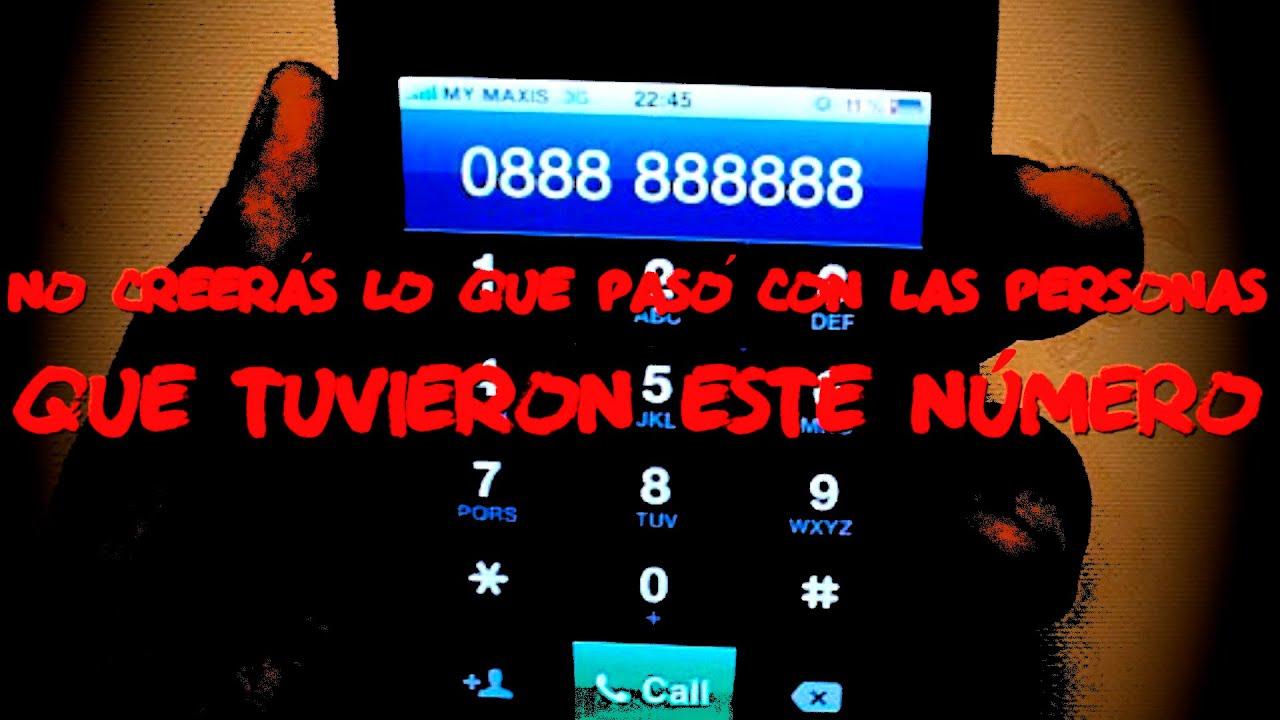 número de teléfono indio voyeur cerca de León
