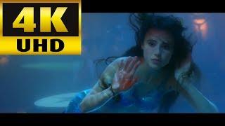 THE LITTLE MERMAID Full Movie Trailer 2018 Fantasy Movie 4K UHD