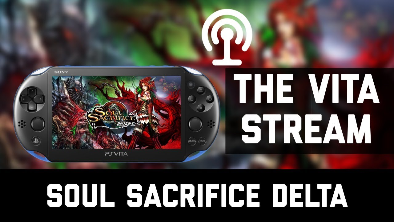 Regoregitated Sacrifice Online Stream