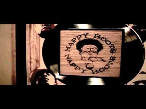 VISCIOUS - Twista, Showtime & B-Hype