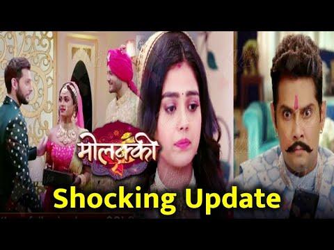 Molkki | Mukhi Ji से टूटेगा Purvi का रिश्ता, Nandini का मिलेगा साथ |