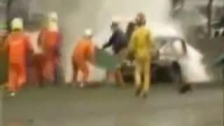 Repeat youtube video incidente mortale