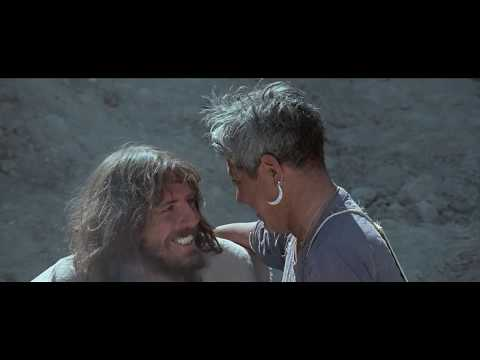 Mi Vida Loca (1993)-Full Movie -!!! MEJOR CALIDAD/BEST QUALITE from YouTube · Duration:  1 hour 35 minutes 58 seconds