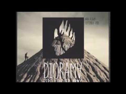 Diorama - Beta (lyrics)