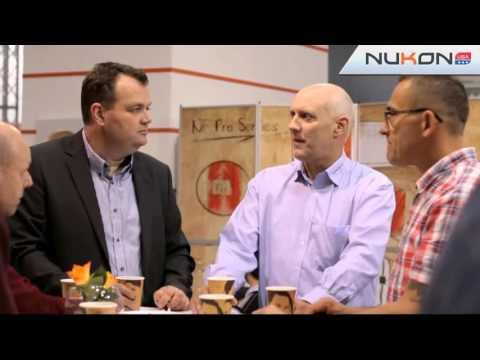 Nukon Presentation 1