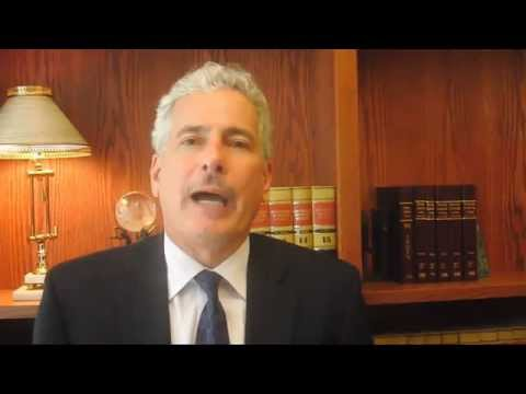 Mercury auto accident claims | (818) 284 4779 | Car accident Lawyer Los Angeles