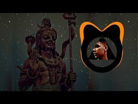 Om Namah Shivaya Reggae - Mahashivratri Vibes Mauritius 2k19