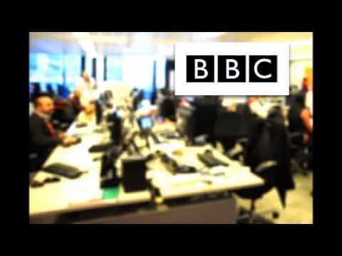 BBC to axe more than 1000 jobs