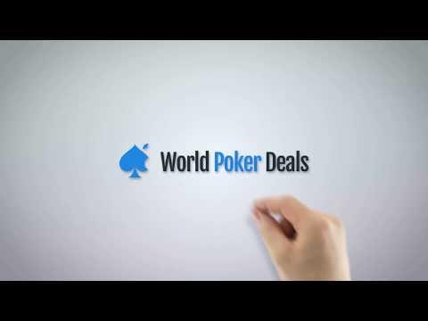 UltimaPoker.com — обзор покер-рума и бездепозитный бонус 10$