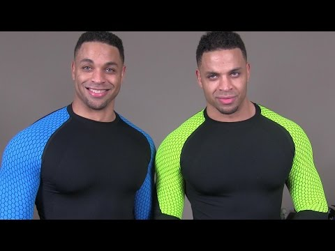 diet-sodas-are-unhealthy-@hodgetwins