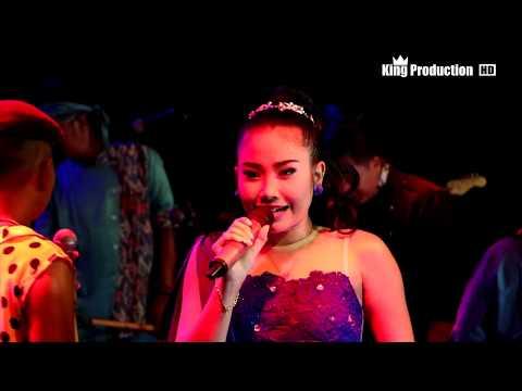 Barjo -  Anik Arnika Jaya Live Suranenggala Cirebon 26 April