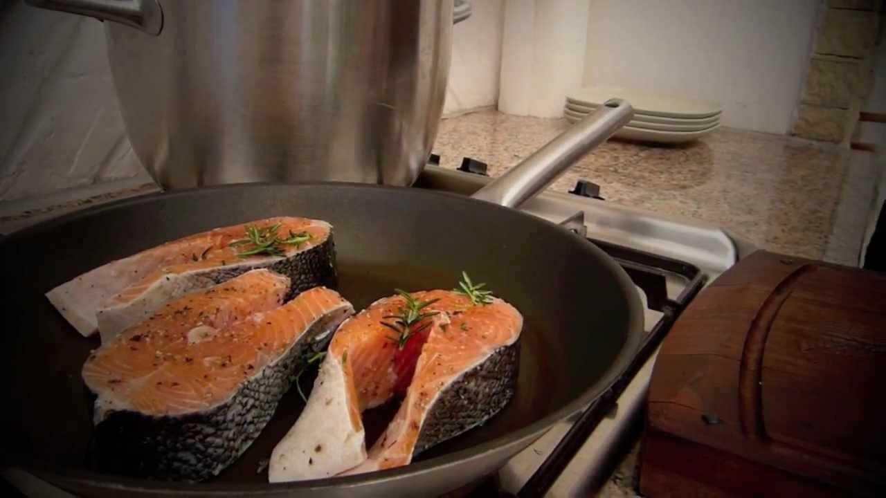Krevetės - nauda ir žala kūno sveikatai