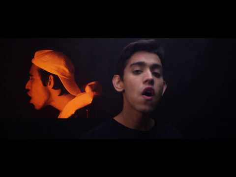 Ivish - Die For (Official Music Video)