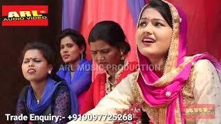 मेरा नाड़ा खुल खुल जावेरी बुआ नजर लगी किस रंडवे की@Dehati Comedy Videos@Dehati Co_HD