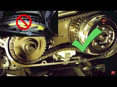 Automatic Self Adjusting Chain Tensioner For Harley-Davidson Sportster 1991-2003