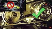 Harley Davidson 1990 Fxsts Wiring Diagram. . Wiring Diagram on