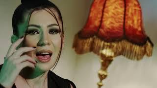 Descarca Ticy si Sorina Ceugea - Un Ocean de iubire (Originala 2020)
