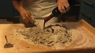 Le mani in pasta: I prezzelli