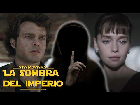 El Final de Han Solo Explicado – Star Wars -