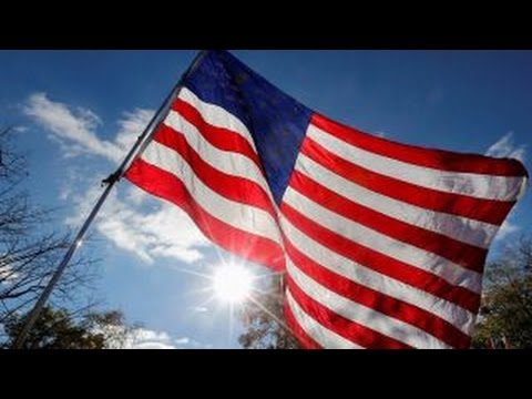 U.S. drops in global prosperity rankings