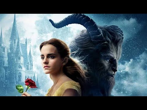 CARA STREAMING ATAU DOWNLOAD FILM BEUTY AND THE BEAST !!! 2017 EMMA WATSON!!!
