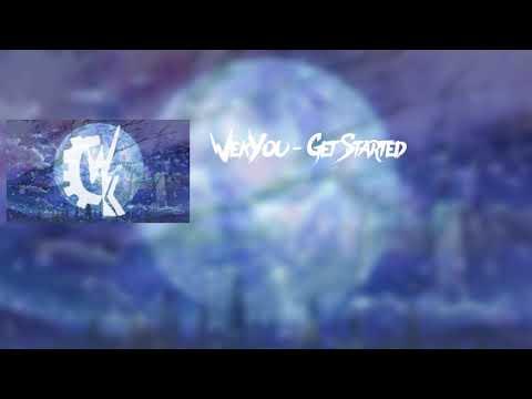 WekYou Get Started - Видео онлайн