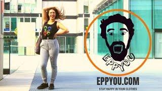 •ı• #EppYou | New Original Italian Brand •ı•