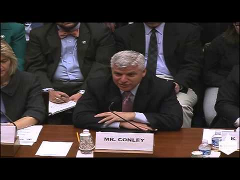 4-29-2015 Encryption Technology and Potential U.S. Policy Responses